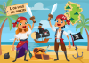 Tresor-pirates_hfeobh