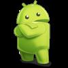Android_jyzura
