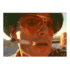Fear-and-loathing-in-las-vegas_toax7t