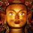 Bouddha_2_wmj1zk
