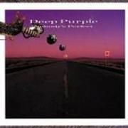 Deep_purple_e124bq