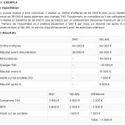 Exemple_resultat_bnc_selarl_ijkgkn