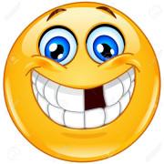 Emoticone_dent_p6jazq