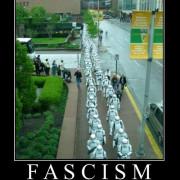 Fascism_ljjflu