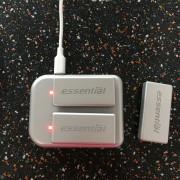 Batteries_xzdisl