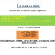 Casse_du_siecle_v2pl3o