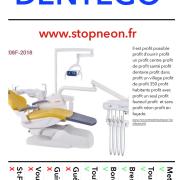 Dentego_stop_neon_q4y0nd