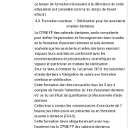 Cc_formation_continue_obligatoire_2_rrgxqw