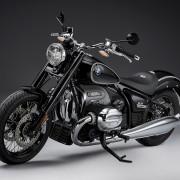 Bmw-r18-cruiser-motorcycle-8_p7nnx3