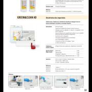 Screenshot_20200611-073755_drive_mmuu31