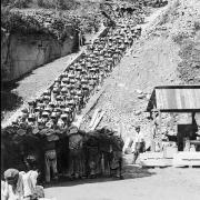 Mauthausen_hxxxfo
