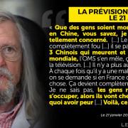 Didier-raoult_fkqt1w