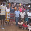 A student studying abroad with ThinkImpact: Kenya - Institute for Social Innovation
