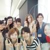 A student studying abroad with Princeton University: Kanazawa - Princeton in Ishikawa (PII)