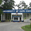A student studying abroad with University of Cape Coast: Cape Coast - Direct Enrollment & Exchange