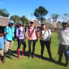 A student studying abroad with SIT Study Abroad: Peru - Indigenous Peoples & Globalization