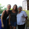 A student studying abroad with Sol Education Abroad: Heredia - Latin University of Costa Rica