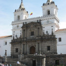 Study Abroad Reviews for CISabroad (Center for International Studies): Quito - Summer in Ecuador