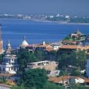 Study Abroad Reviews for NRCSA: Puerto Vallarta - Escuela de Espaneol UG