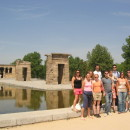 Study Abroad Reviews for Academic Studies Abroad: Study Abroad in Madrid, Spain