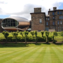Study Abroad Reviews for CISabroad (Center for International Studies): Semester in Scotland
