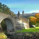 Study Abroad Reviews for CISabroad (Center for International Studies): Stirling - Semester in Stirling