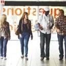 Study Abroad Reviews for Australian Catholic University: Melbourne - Direct Enrollment & Exchange