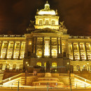 Study Abroad Reviews for CISabroad (Center for International Studies): Summer in Prague - University of Economics