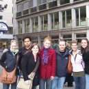 Study Abroad Reviews for GEO: Vienna - Language & Culture