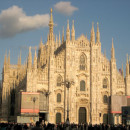 Study Abroad Reviews for ISA Study Abroad in Milan, Italy