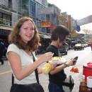 Study Abroad Reviews for ISA Study Abroad in Bangkok, Thailand