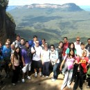 Study Abroad Reviews for IFSA-Butler: Sydney - University of Sydney