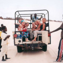 Study Abroad Reviews for CIEE: Dakar - Language & Culture