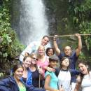 Study Abroad Reviews for USAC: Heredia - Spanish Language, Ecological & Latin American Studies at Universidad Nacional de Costa Rica