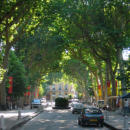 Study Abroad Reviews for Wellesley College: Aix-en-Provence - Wellesley-in-Aix