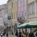 Study Abroad Programs in Ukraine Photo