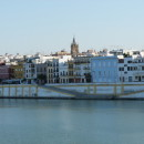 International Studies Abroad (ISA): Seville - Spanish Language, Culture & Business in English Photo