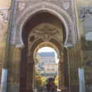 Pablo de Olavide University: Seville - Hispanic Studies Semester Photo