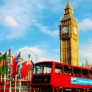 Study Abroad Reviews for Central College Abroad: Study Abroad in London