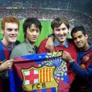 Study Abroad Reviews for IES Abroad: Barcelona - Study Abroad with IES Abroad