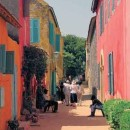 Study Abroad Reviews for University of Minnesota: Dakar - Intensive French in Senegal