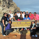 Study Abroad Reviews for Tennessee Consortium for International Studies (TnCIS): Traveling - TnCIS in South Africa