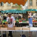 Study Abroad Reviews for ISEP Exchange: Aix-Marseille - Exchange Program at Aix-Marseille Université