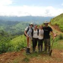 Study Abroad Reviews for IFSA-Butler : Heredia  - Universidad Nacional