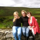 Study Abroad Reviews for IFSA-Butler: Limerick - University of Limerick