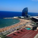 International Studies Abroad (ISA): Barcelona - International Studies, Business & Culture Photo