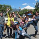 Study Abroad Reviews for UCSC Chile: Concepcion - Direct Enrollment & Exchange