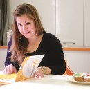 Study Abroad Reviews for Barcelona SAE: Internship Placements in Barcelona