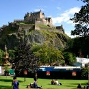 Study Abroad Reviews for Academic Studies Abroad: Study Abroad in Edinburgh, Scotland