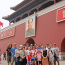 Study Abroad Reviews for Go Abroad China: High School Program in China, with Full Immersion Study and Tours